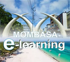 mombasaE-Learning